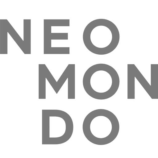 Neomondo